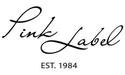 pink-label